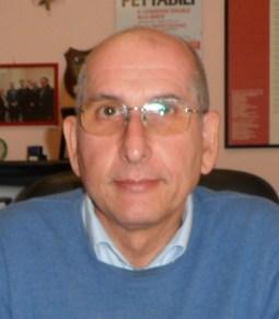 Davide Cammarota