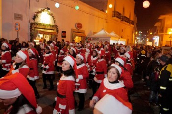 stanstreet-6-band-di-babbo-natale-bis
