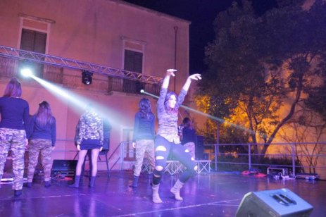 staynstreet-8-centro-danza-sylphide