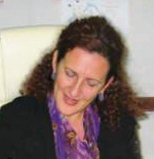 Adele Polo
