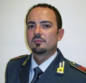 Andrea Stamerra