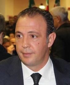 Mino Frasca