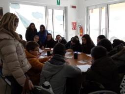 scuole parabita (14)