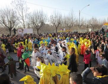 Carnevale-Matino-2014-45