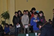 desiati (4)