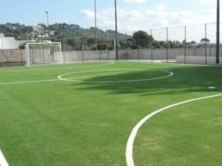 liceo vanini impianti sportivi (2)