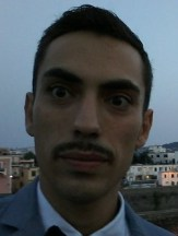Pasquale Loperfido