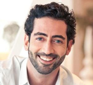 Angelo Ria