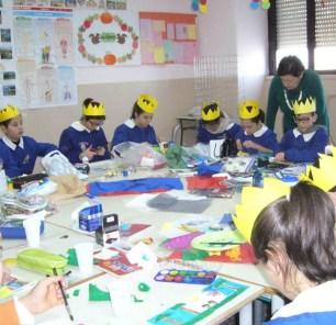 la citta dei bambini - sannicola (2)