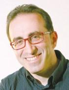 Luigi Colella