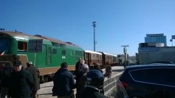 treno storico 4.3 (22)