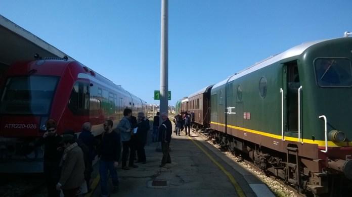 treno storico 4.3 (40)