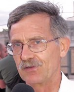 Giuseppe Manisco - galatone