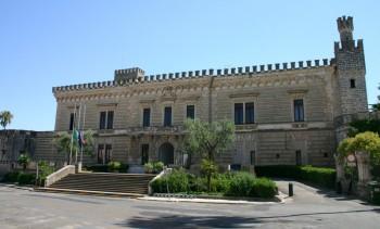 Palazzo Personè