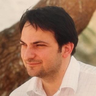 Daniele Cataldo