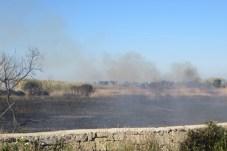 incendio2 (1)