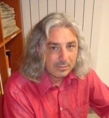 Daniele Cortese