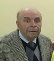 Stefano Ciurlia