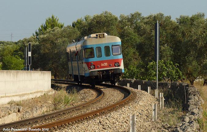 ferrovie-del-sud-est-come-arrivare-in-salento