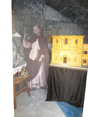 monastero dei sensi (13)
