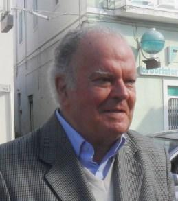 Franco Ventura