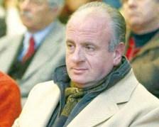 Assolto Fasano dall'accusa di falso, l'ex sindaco di Gallipo