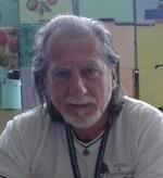 angelo chimienti e progetto screening posturale  (2)