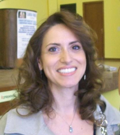 Pamela Lecci