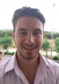Alvaro Maggio (3)