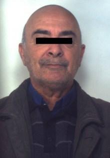 Cosimo Paglialonga
