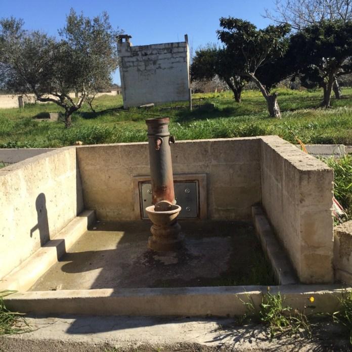 chiesanuova3 acqua sporca fontanella gen 2016