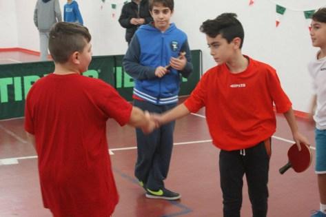 tennistavolo 1