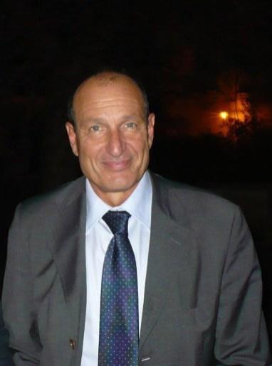 Antonio Vaglio