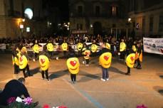 carnevale-2016-casarano-(17)---foto-lorenzo-de-paola-