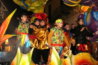 carnevale-2016-casarano-(19)---foto-lorenzo-de-paola-