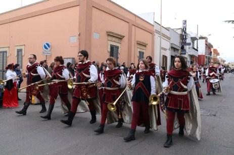 carnevale-2016-casarano-(20)---foto-lorenzo-de-paola-