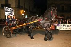 carnevale-2016-casarano-(21)---foto-lorenzo-de-paola-