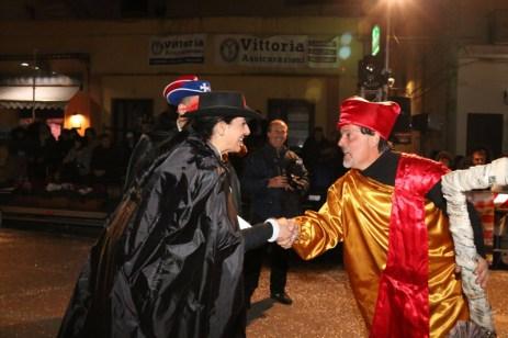 carnevale-2016-casarano-(27)---foto-lorenzo-de-paola-