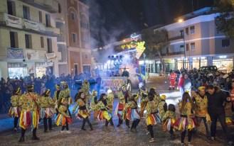 carnevale galatone 2015 foto skakkomatto (3)