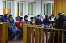 consiglio comunale dei ragazzi sannicola 26.1 (3)