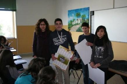 polo due giochi matematici autunno 2015 (3)