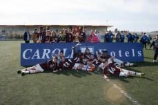 torfeo caroli 2016 finale (2)