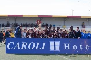 torfeo caroli 2016 finale (4)