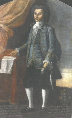 Carlo-Coppola