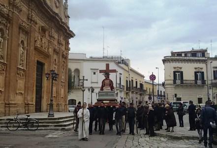 piazza Crocifisso_3