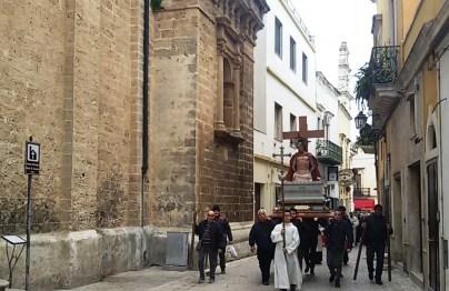via Chiesa_davanti la chiesa matrice_5