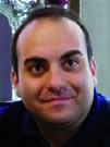 Flavio Filoni