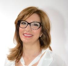 Valeria Marra