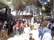 giornata dell'arte 2016 parco gondar (16)