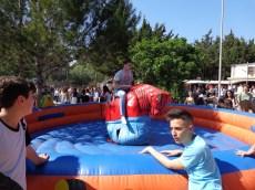 giornata dell'arte 2016 parco gondar (17)